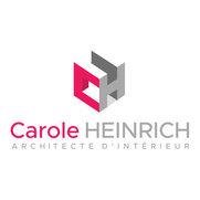 Photo de Carole HEINRICH architecte d'intérieur