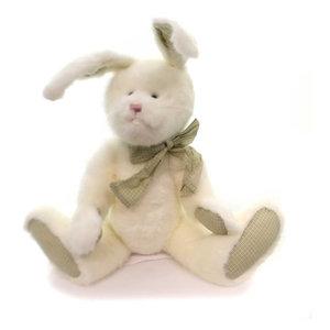 Boyd\u2019s Lila Hopkins Rabbit