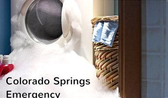 Emergency Appliance Repair