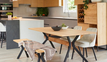 Bestselling Dining Seating With Free Shipping
