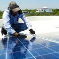 Foto de perfil de Solar Panels Malaga CO
