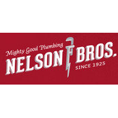 Nelson Brothers Plumbing Sewer