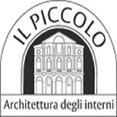 IL Piccolo Design's profile photo