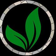Alfa Landscaping, Inc.'s photo