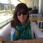 Suzanne Preston's photo