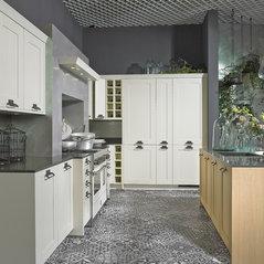Alno Ag alno miami kitchens and custom cabinetry miami fl us 33127