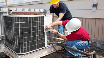 Renfrow Heating And Air
