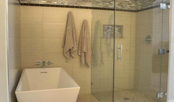 Bathroom Fixtures Albuquerque best tile, stone and countertop professionals in albuquerque | houzz