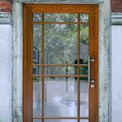 Brammertz-Haustüren
