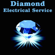 Diamond Electrical Services's photo