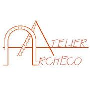 Photo de Atelier Archéco