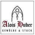Profilbild von Alois Huber Gewoelbe und Stuck GmbH