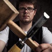 Foto von Holztechnik Mayes