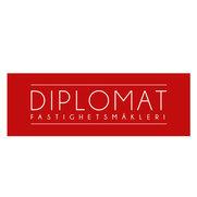 Diplomat Fastighetsmäkleris foto
