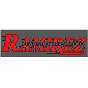 Foto de Ramirez Custom Overhead Doors