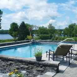 Bermuda Spas Pools Amp Billiards Chesapeake Va Us 23322