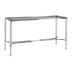 Ss Sangiovese Console With