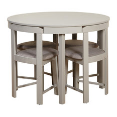 Transitional Dining Room Sets Houzz - Transitional dining room sets