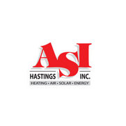 ASI Hastings Heating, Air and Solar's photo