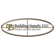 TS Building Supply, LLC's photo