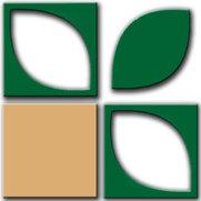 AtMar Landscape Services, Inc.'s photo