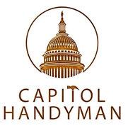 Capitol Handyman's photo
