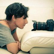 Foto di Elena Guiotto Fotografa