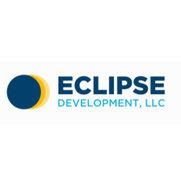 Eclipse Development, LLC's photo