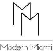 Modern Miami Furniture