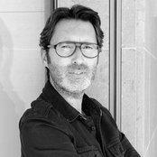 Laurent Guillaud-Lozanne Architecte DPLG's photo