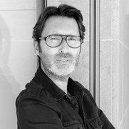 Foto de Laurent Guillaud-Lozanne Architecte DPLG