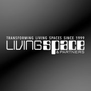Livingspace and Partners's photo