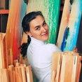 Фото профиля: Принт-Постер Мастерская картин и постеров, декор