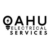 Oahu Electrical Services's photo