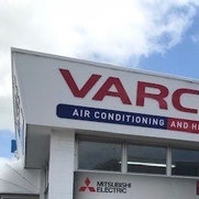 Varcoe Air Conditioning and Heat Pumps's photo