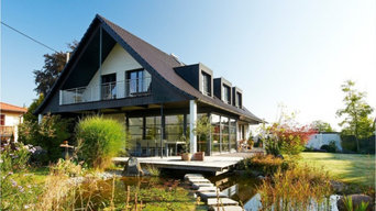 Highlight-Video von Lifestyle-House GmbH
