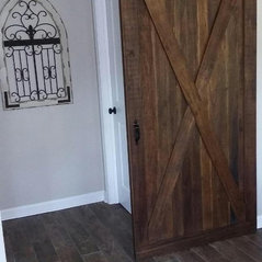 Touch Of Wood Furniture Dothan Al