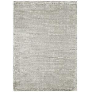 Reko French Grey Rectangular Rug, 160x230 cm