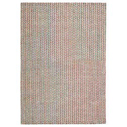 Farmhouse Area Rugs by GwG Outlet