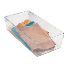 Dresser Organizer Tray - Medium