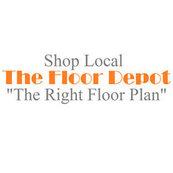 The Floor Depot