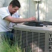 Foto von Eco Plumbing Heating & Air Conditioning