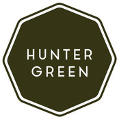 Huntergreen's photo