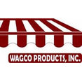 Wagco Products Inc's profile photo