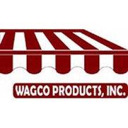 Wagco Products Inc's photo
