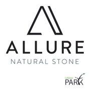 Allure Natural Stone's photo