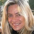Foto de perfil de IGM ESTUDIO