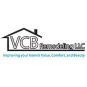 VBC Remodeling LLC's photo