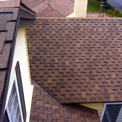 Chandler S Roofing San Pedro Ca Us 90731