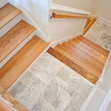 Loper Flooring Designs